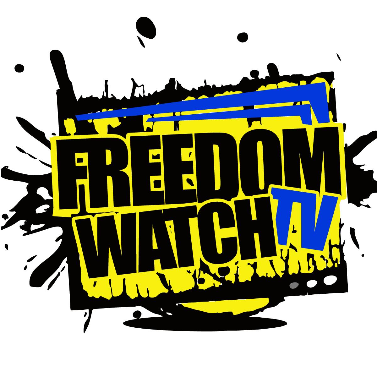 Freedom Watch TV Global