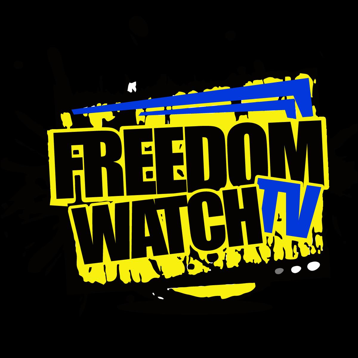 Freedom Watch TV Global