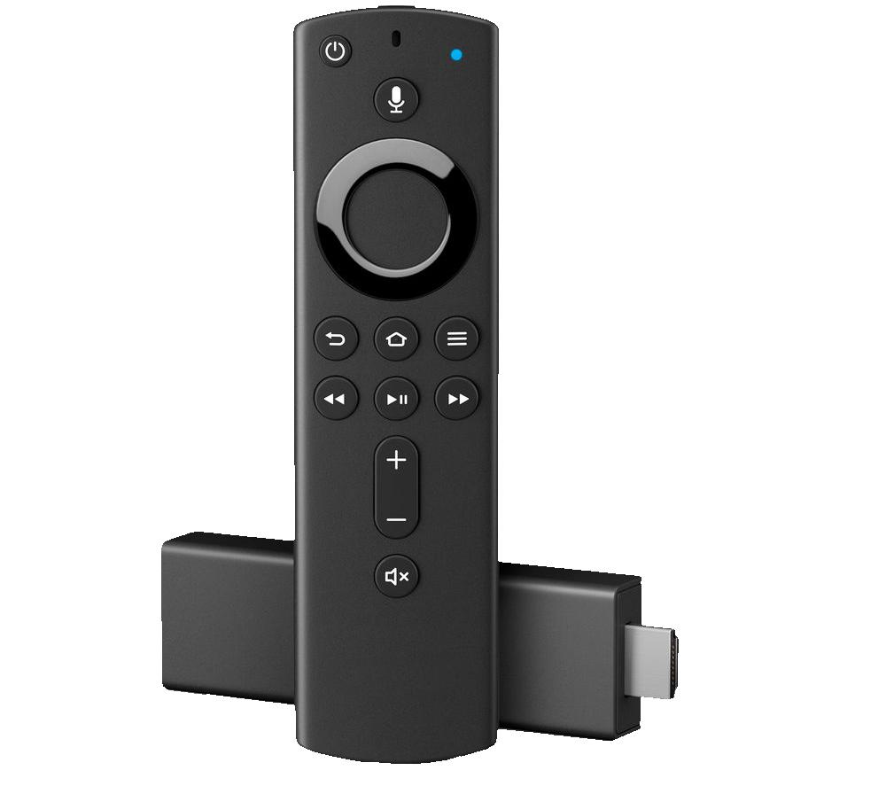 freedom watch tv firestick 4k form the 1 internet tv company. Black Bedroom Furniture Sets. Home Design Ideas